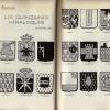 2011-04-14-quinzaines-heraldiques-1