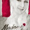2012-03-15-madame-de-sade