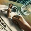 2012-11-22-tout-le-bonheur-des-hommes-est-dans-limagination
