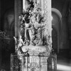2013-04-11-quam-dilecta-tabernacula-tua-domine-virtutum