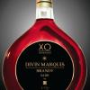 2013-05-23-maison-de-sade-ndeg-ii-brandy-xo-divin-marquis
