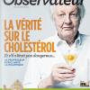 2013-06-06-la-crise-economique-de-2008-triomphe-posthume-du-marquis-de-sade