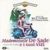 2013-06-20-mademoiselle-de-sade-e-i-suoi-vizi