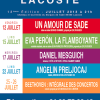 2013-07-11-festival-de-lacoste-2013