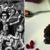 2013-10-24-gateau-au-chocolat-facon-marquis-de-sade-1