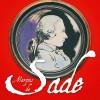 2013-11-14-marquis-de-sade-lange-de-lombre