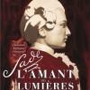 2013-12-12-lamant-des-lumieres-1