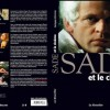 2014-02-06-sade-et-le-cinema