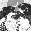 2014-04-03-mauvais-genre-planete-sade-1-le-japon