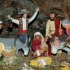 2015-12-24-la-lumiere-brille-dans-les-tenebres-et-les-tenebres-ne-lont-pas-arretee