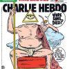 charlie-hebdo-6nov2019